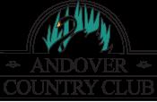 anodovercc_logo